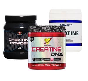 creatine-kopen-shop-300x275
