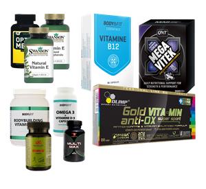 vitamines-kopen-shop-300x275