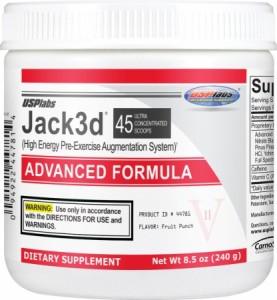 jack3d-advanced-review