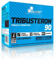 tribusteron-90-olimp-review