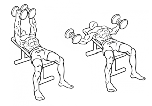 Dumbell-flys-oefening-thumbnail