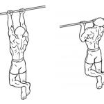 chin-up-lat-oefening