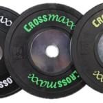 crossmaxx-lmx-85-bumper-plates-50-mm-zwart