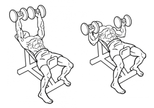 incline-dumbbell-press-oefening-thumbnail