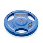 muscle-power-mp803-rubber-halterschijven-gekleurd