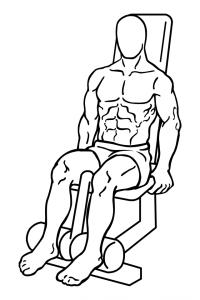 seated-leg-curl-uitvoering-eindstand
