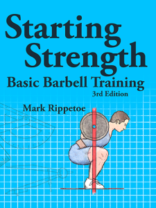 starting-strength-boek-2