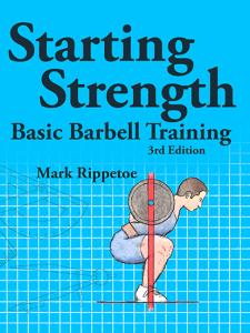 starting-strength-boek-2