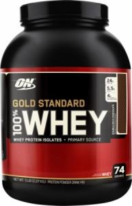 body-en-fitshop-gold-standard-whey-eiwit