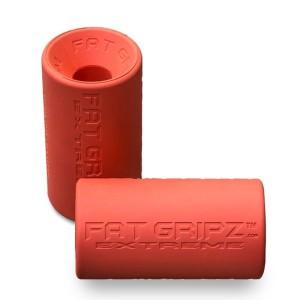 Fat Gripz extreme bestellen
