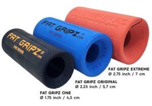 Fat Gripz One Original Extreme