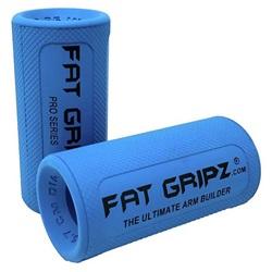 Fat Gripz Original 2