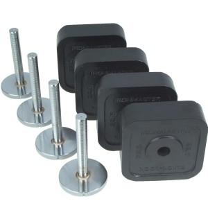 IronMaster-quick-lock-uitbreiddingsset-20-4-kg-2