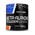 beta-alanine-bodylab-puur