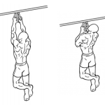 narrow-parallel-grip-pull-up