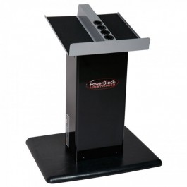 powerblock column stand voor sport 9 of Flex U90
