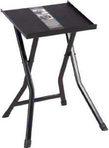 powerblock compact weight stand voor sport 2.4 of 5