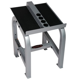 powerblock dumbbell rack stand