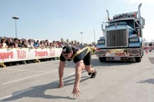 truck-pull-sterkste-man