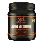xxl-nutrition-beta-alanine-puur3