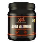 xxl-nutrition-beta-alanine-puur3