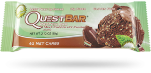 101-quest-bar-mint-chocolade