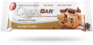 103-quest-bar-chocolate-chip-cookie-dough