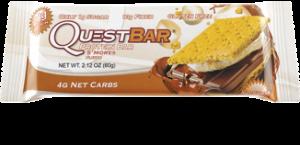 201-quest-bar-smores