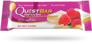 202-quest-bar-white-chocolate-raspberry