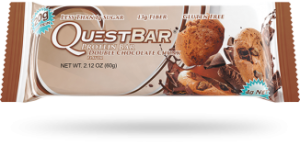 203-quest-bar-double-chocolate-chunk