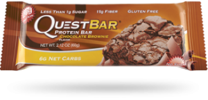 301-quest-bar-chocolate-brownie