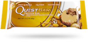 402-quest-bar-peanut-butter