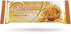 501-quest-bar-nut-muffin