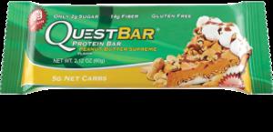 502-quest-bar-peanut-butter-supreme