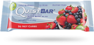 503-quest-bar-mixed-berry-bliss