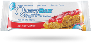 601-quest-bar-peanut-butter-jelly
