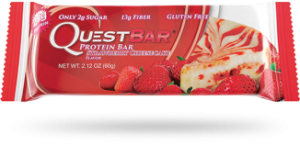 602-quest-bar-strawberry-cheesecake