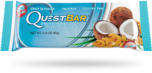 603-quest-bar-coconut-cashew