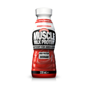 muscle milk ready to drink eiwitshake