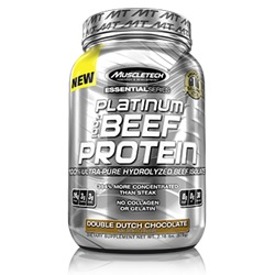 platinum-beef-protein-eiwitshake-muscle-tech