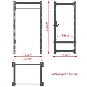 Afmetingen-power-rack