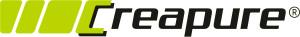 Creapure-logo-groot