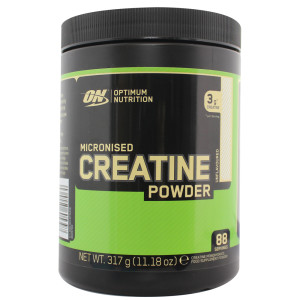 Optimum-nutrition-miconised-creatine