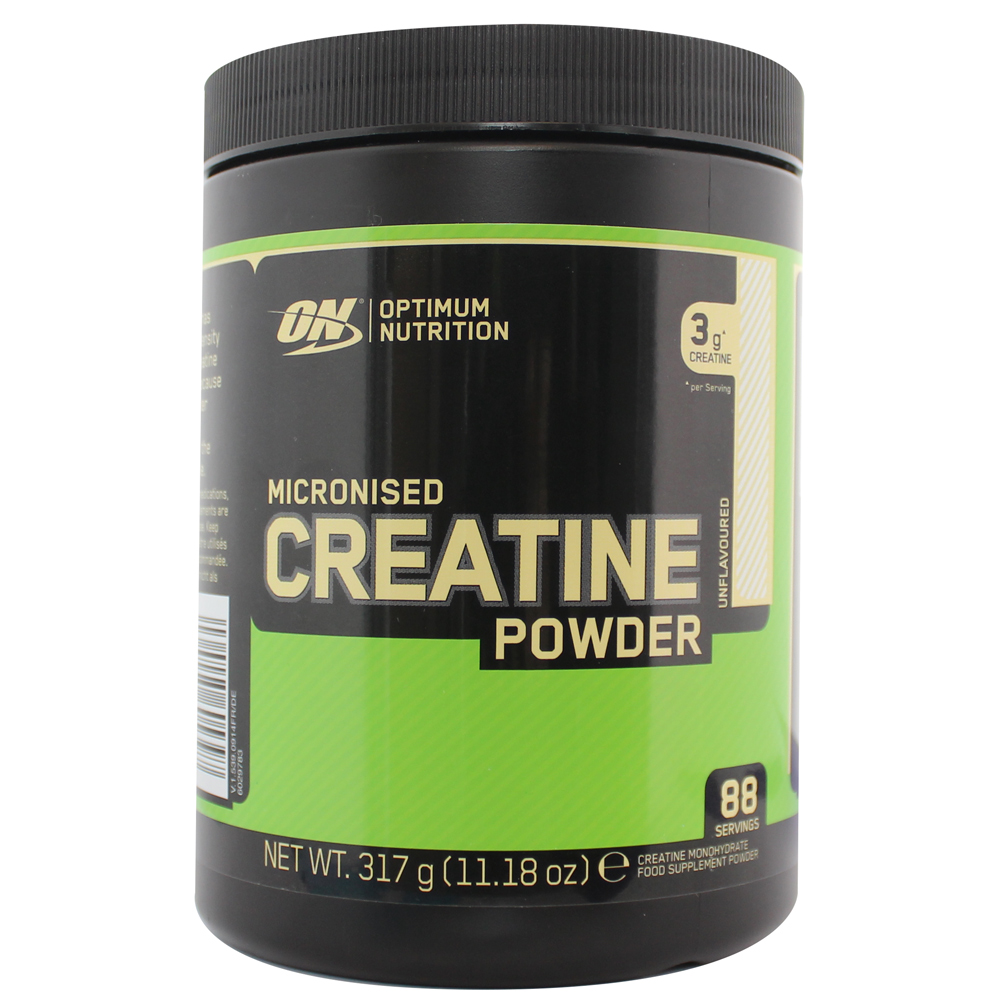 information about creatine and creatine supplements There isn't enough information about the use of creatine supplementation in  children, adolescents and pregnant women, so current guidelines.