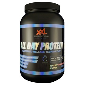 all-day-protein-xxl-nutrition