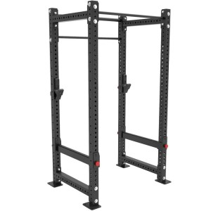 atx-230-M-power-rack