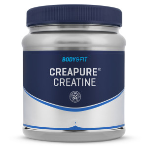creatine-creapure-body-fit