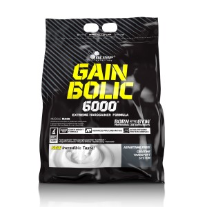 gain-bolic-600-weight-gainer-olimp