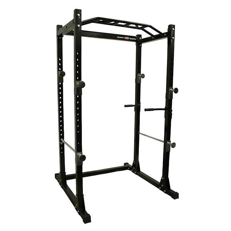 heavy-duty-HD-1-power-rack