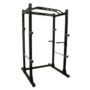 heavy-duty-HD-1-power-rack